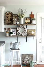 rustic kitchen decorating ideas country wall decor pretty kitchen country wall decor ideas rustic farm house