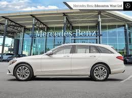 2018 mercedes benz c class. simple mercedes new 2018 mercedesbenz cclass c300 in mercedes benz c class