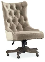 vintage office chair for sale. Vintage Desk Chair West Executive Office For Sale .