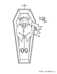 Small Picture Count dracula coloring pages Hellokidscom