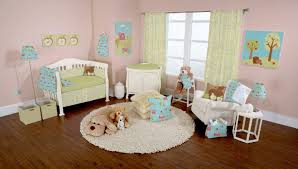 Nursery Bedroom 30 Cute Baby Nursery Room Decoration Design Room Ideas Youtube