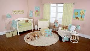 Baby Nursery Decor 30 Cute Baby Nursery Room Decoration Design Room Ideas Youtube