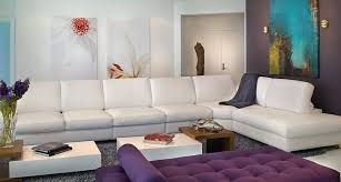 Design District Apartments Style New Inspiration Ideas