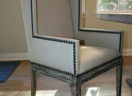restoration hardware dining chairs design of restoration hardware dining chairs fresh restoration hardware dining chairs fabric