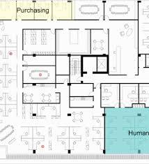 office floor plan creator. best adelaide advanced floor plan design service virtual itour with office creator