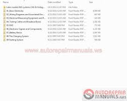 wds bmw wiring diagram system f10 on wds images free download Bmw Planet Wiring Diagrams wds bmw wiring diagram system f10 on supporting documents on bmw wiring diagrams online on bmw planet wiring Wiring Diagrams 1998 BMW 540I