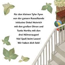 Buch Zum Kindergartenstart Eingewöhnung Kindergarten