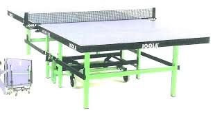 stiga outdoor ping pong table outdoor ping pong table outdoor ping pong table for outdoor