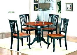 small dining table set for 2 kitchen with chairs round argos di small round dining table