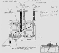 ramsey winch solenoid wiring diagram wiring diagram online ramsey winch wiring diagram solenoid data wiring diagram schema 4 solenoid winch wiring diagram ramsey winch solenoid wiring diagram