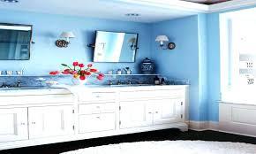 navy bathroom rugs navy bathroom navy blue bathroom pictures dark navy bathroom rugs navy blue bath