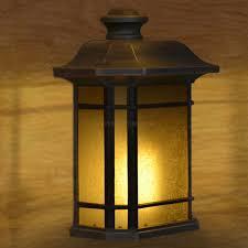 1 Light Wall Light Outdoor Wall Light A2 67 1 Brass