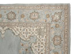 decoration decorating gorgeous large new traditional persian