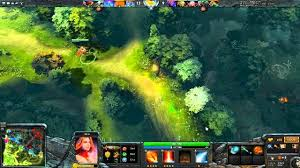 dota 2 offline free download full version game