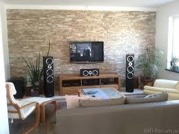 Einzigartig Wohnzimmer Renovieren Bilder Ideen Home Design Ideas Wohnzimmer Renovierung Ideen