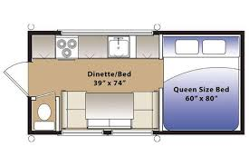 hallmark buyers guide pop up truck campers hallmark k2 floorplan