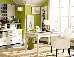 design home office space. Home Office Room Trendy Design Spring Decor Space