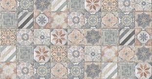 <b>Cir Havana</b> Finca Vigia Mix 12 20x20 <b>керамическая плитка</b> в Санкт ...