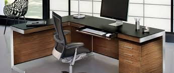 sequel office furniture. Sequel Modular Office Furniture - BDI