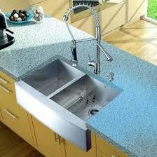 Sink Liner