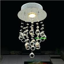 crystal ball chandelier lighting fixture crystal ball light fixture rain drop chandelier crystals led crystal chandeliers dining room chandeliers dictionary