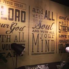 church wall decor stunning cafe wall decor gallery home decorating ideas on articles church wall decoration church wall decor