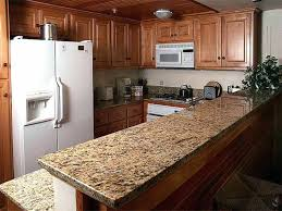 refinishing laminate countertops to look like granite new laminate that look like granite painting laminate countertops