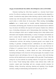 Capitalization Grammar Worksheets Free Worksheets Library ...