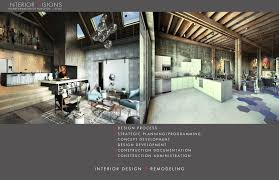 Design Concepts Interiors Llc Design Process How To Work With An Interior Designer