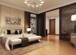 bedroom designing.  Designing European Bedroom Design For Exemplary Dcuopost  Creative And Designing O