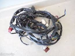 04 ia tuono rsv1000 wiring harness wires loom image is loading 04 ia tuono rsv1000 wiring harness wires loom