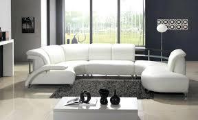 Living Room Furniture Contemporary Design Custom Decorating Design