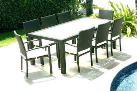 60 inch round outdoor dining table inch round patio dining set full 60 inch round outdoor
