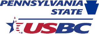 PA State <b>USBC</b>