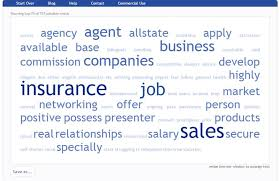 how to uncover keywords in job postings and write attention use in your resume from the keywords you use in your cover letter to save time there s a simple method to use to pull out the appropriate keywords