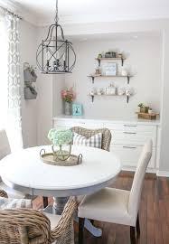 modern farmhouse coastal dining room 1111 light lane 2 1