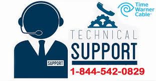 Twc Customer Support Under Fontanacountryinn Com