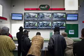 """Résultat de recherche d'images pour """"image de paris au pmu"""""""