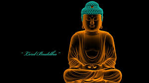 Lord Buddha Live 3D Wallpaper ...