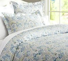 navy blue duvet cover fullqueen mackenna paisley duvet cover fullqueen blue light blue duvet cover queen