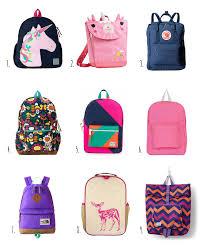 Image result for school backpacks