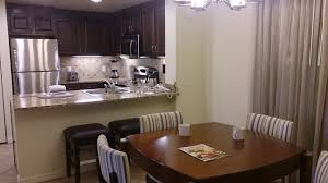 Orlando Hotel 2 Bedroom Suites 2 Bedroom Suites In Orlando Fl Holiday Inn Resort Orlando Suites