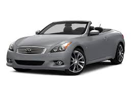 similiar custom infiniti q60 keywords 2015 infiniti q60 convertible on malbec black infiniti q60 convertible