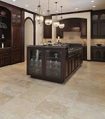 Small Picture Best 20 Travertine floors ideas on Pinterest Tile floor Tile