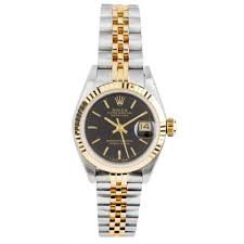 pre owned rolex watches search results watches compared watch pre owned rolex preowned rolex oyster perpetual