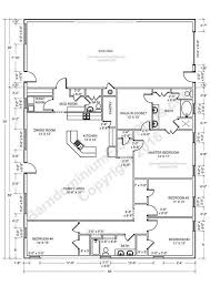 free home plans luxury floor plans for small homes easy to build