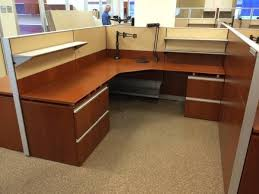 office chairs tucson. Office Chairs Tucson