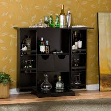 home bar furniture modern. Full Size Of Living Room:indoor Home Bar In Cabinet Back Furniture Modern F