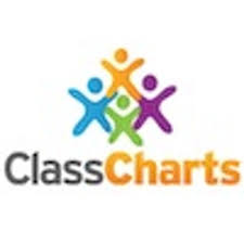 Free Online Seating Chart Maker For Teachers Classcharts Product Reviews Edsurge