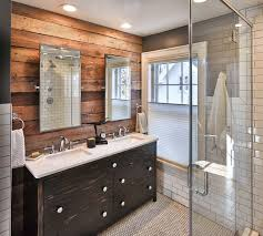 bathroom subway tiles. University Heights Rustic-bathroom Bathroom Subway Tiles S